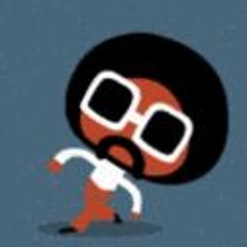 Mr YooP's avatar