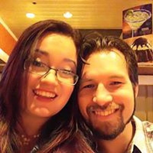 Angie Soto's avatar