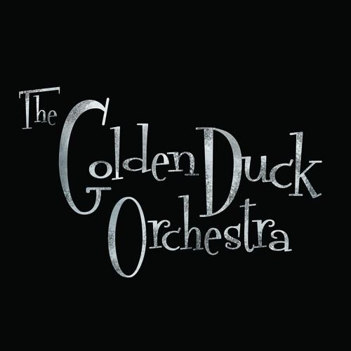Golden Duck Orchestra's avatar