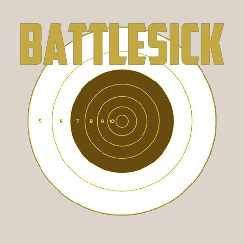 Battlesick's avatar