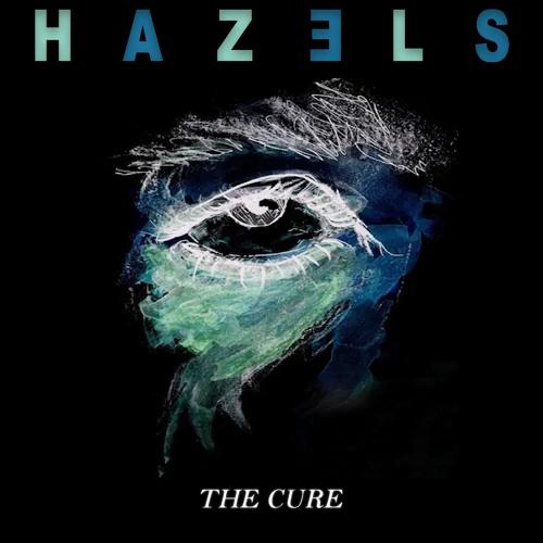 Hazels's avatar