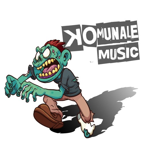 komunalemusic's avatar