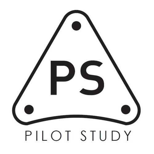 Pilot Study's avatar