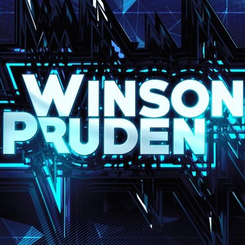 Winson Pruden's avatar