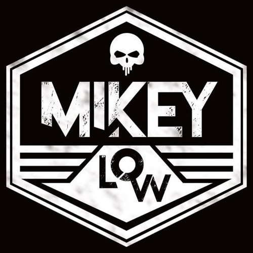 MikeyLow's avatar
