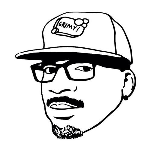 grimyedits's avatar