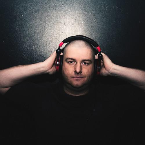 DJ Chris Lawlor's avatar