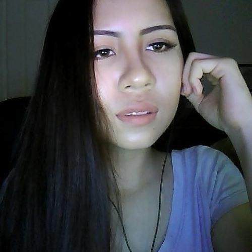 Katy Kingkan's avatar