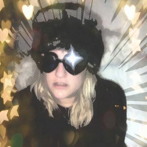 emzey_bemsie's avatar