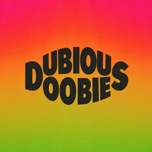 Dubious Doobies's avatar