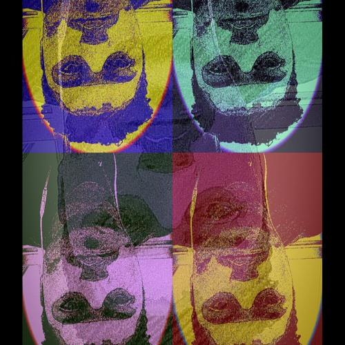 3Flow3's avatar