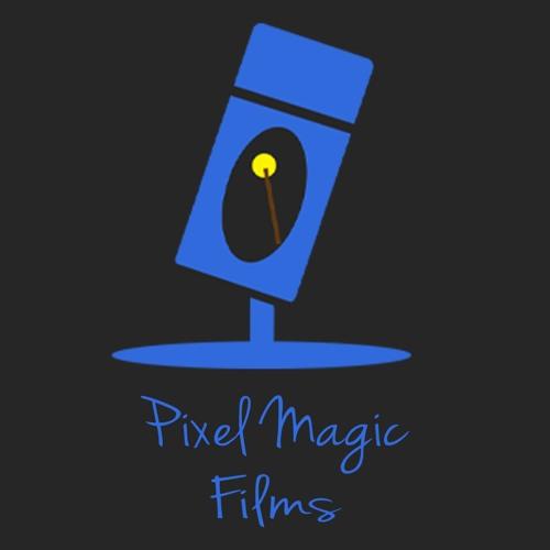 Pixel Magic Films's avatar