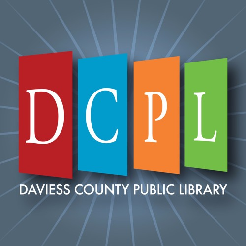 Daviess County Public Library's avatar
