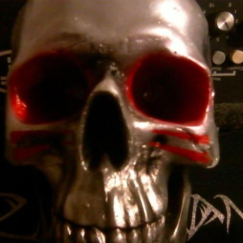 Rezmanian Devils Society's avatar