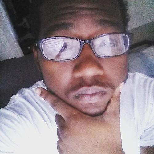 willonthetrack's avatar