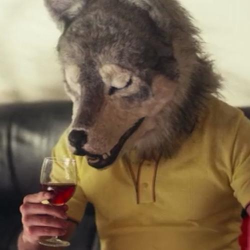 SaintAnger's avatar