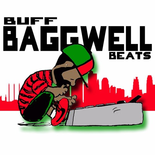 Buff Baggwell Beatz!!!'s avatar