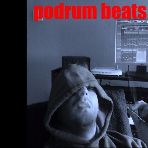 Fantom from da hood's avatar