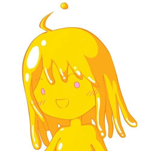 SHIRATAMA's avatar