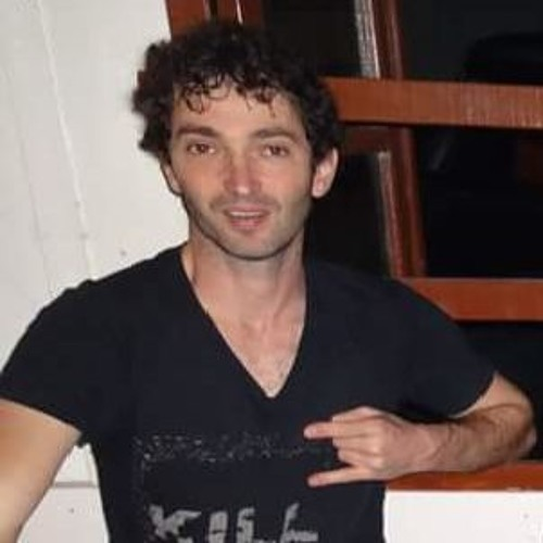 David Biz's avatar
