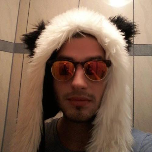 Tvrtko's avatar