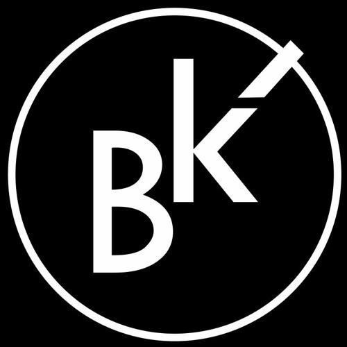 Broken Knobs's avatar