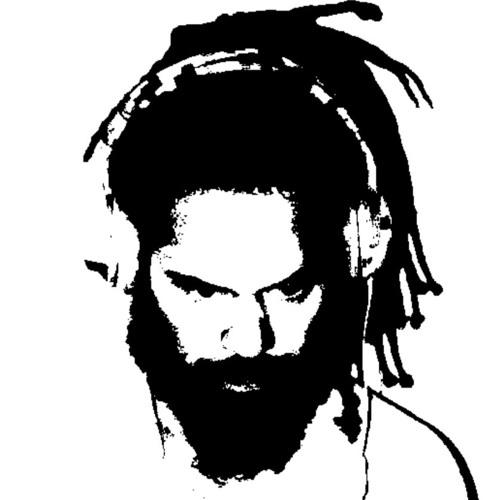 Múcio Fahning Caló's avatar
