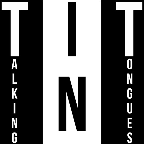 Talking in Tongues's avatar
