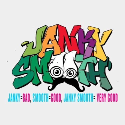 JankySmooth's avatar