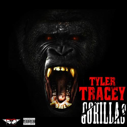 Tyler Tracey's avatar