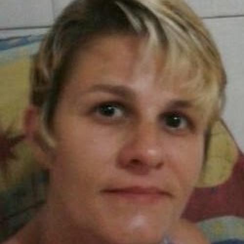 Juliana Lima 89's avatar