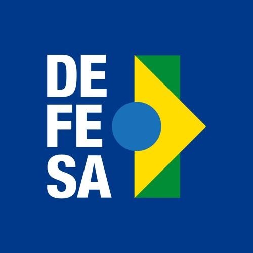 Ministério da Defesa's avatar