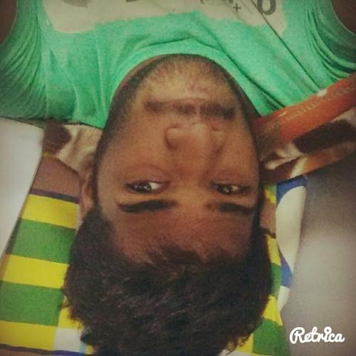 Sai sreenivas's avatar
