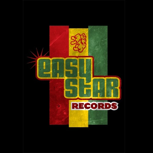 Easy Star Records's avatar