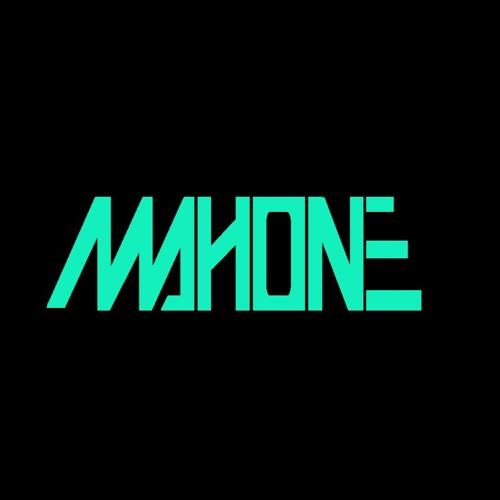 MAHONE's avatar