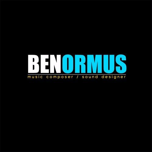 bENORMUS's avatar