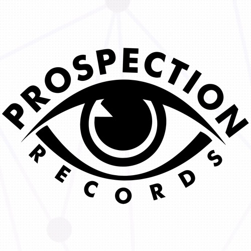 PROSPECTION RECORDS's avatar
