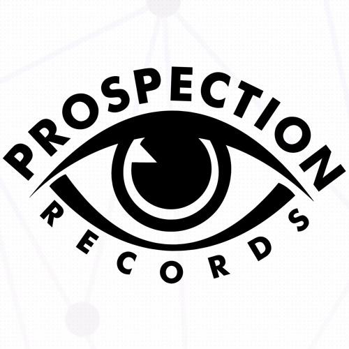 PROSPECTION RECORDS's avatar