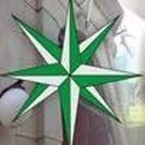 Semanario Centro PToros's avatar