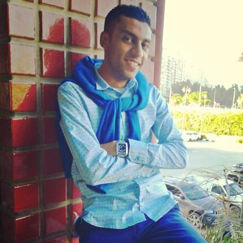 MaRio NaBil's avatar