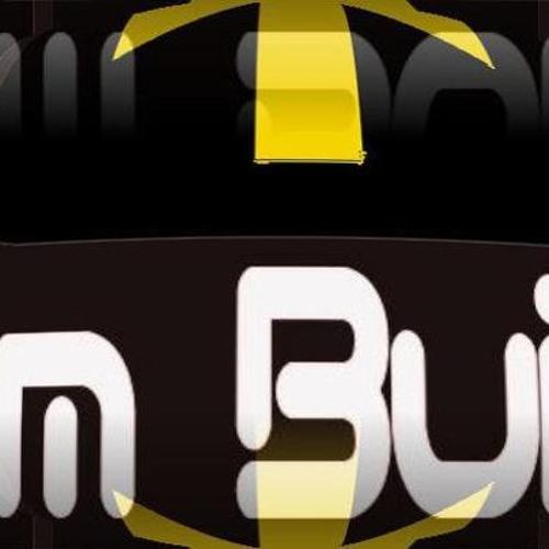 Custom Built DJs's avatar