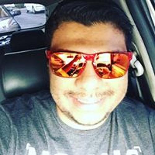Rafael Sonat's avatar