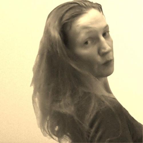 de vienne's avatar