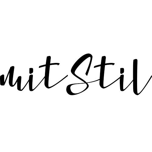 mitstilmagazine's avatar