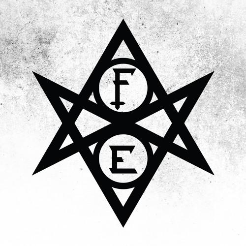 Fleshless Entity's avatar