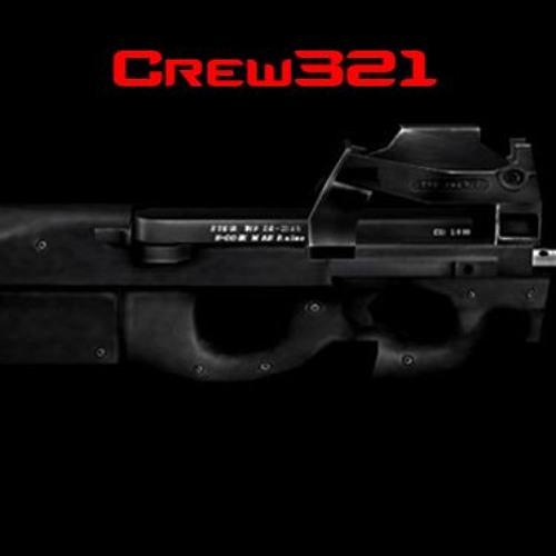 crew321's avatar