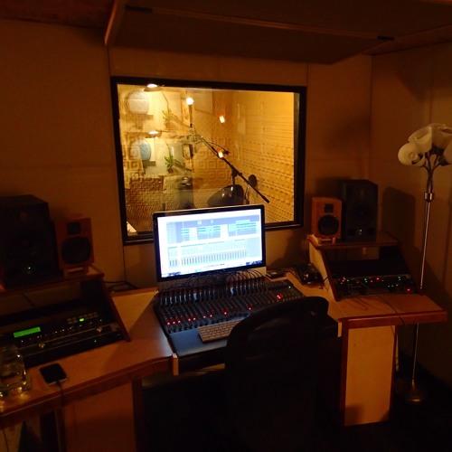 Echo Recording Studios's avatar