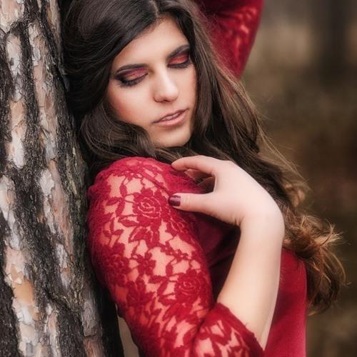 Vera Muse's avatar