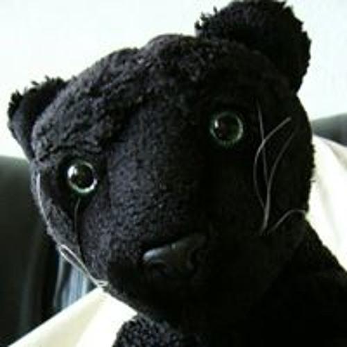 Holger Buchner's avatar