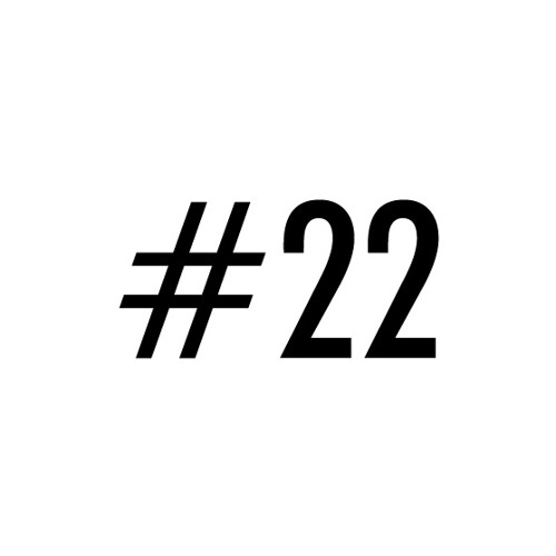 #22's avatar